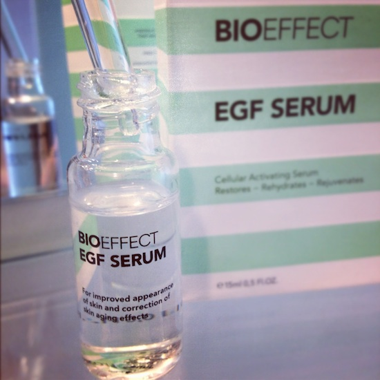 kc-bioeffect2