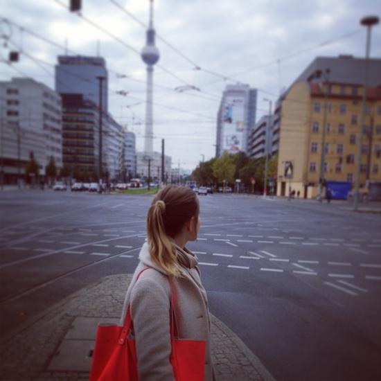 kc-berliini.hertta