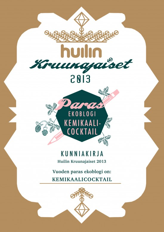 Huili_Kruunajaiset_ paras_ekoblogi