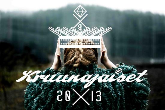 kc-kruunajaiset2