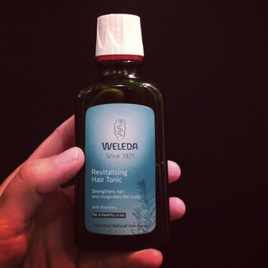 kc-weleda.hairtonic