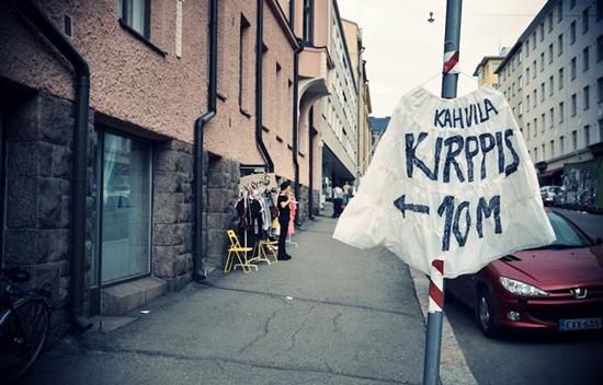 kc-kirppis1