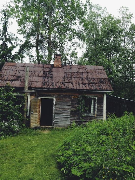 kc-sauna1