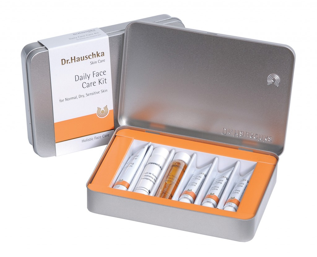 DRH_KITS_daily face care kit