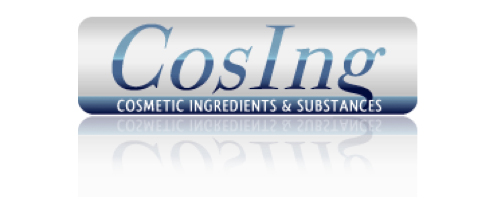 Cosing