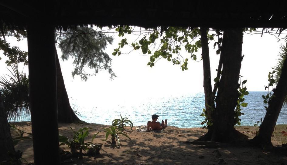 kc-thaimaa-nosto