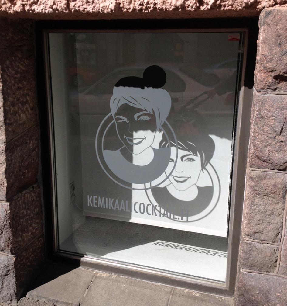 kc-logo-ikkuna