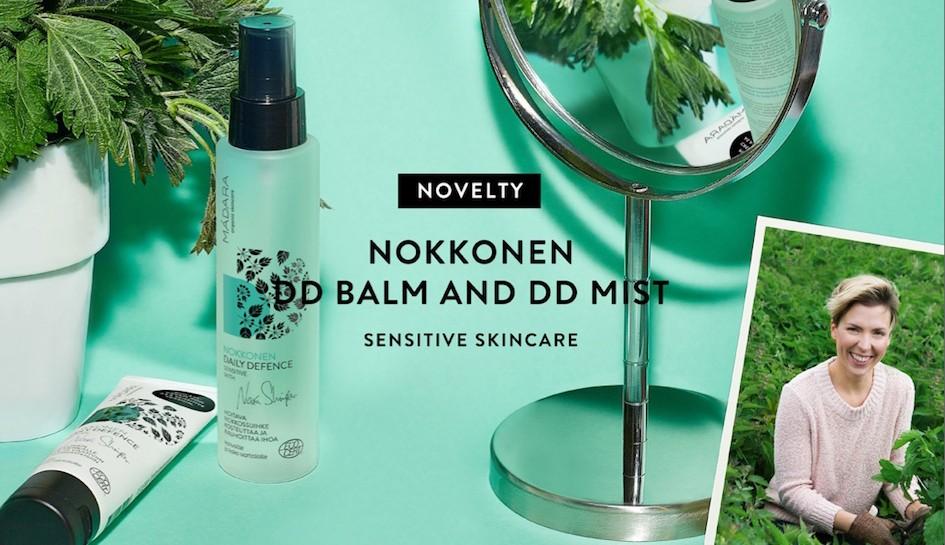 kc-nokkonen_nosto