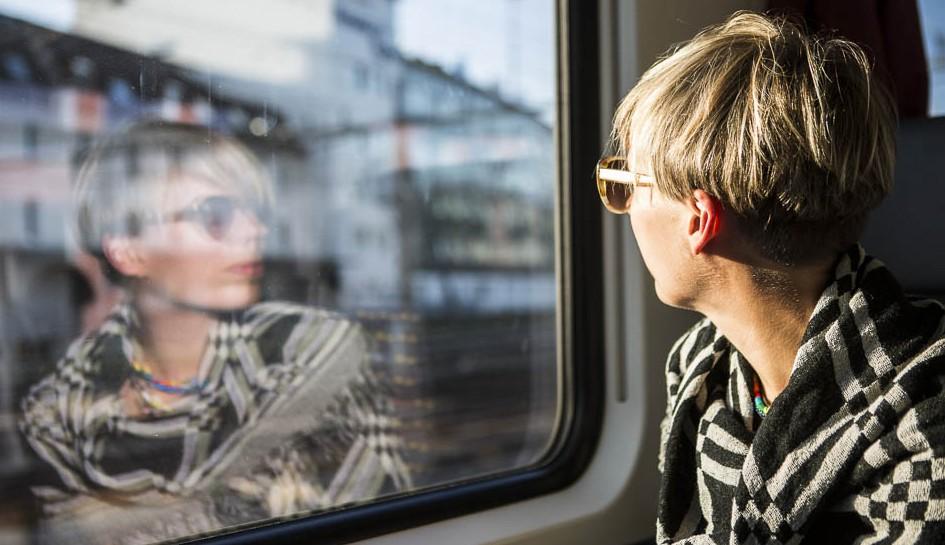 kc-junassa.nosto