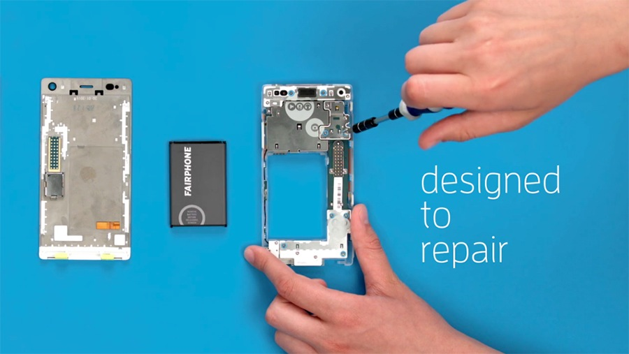 fairphone-2-repair