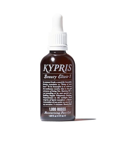 kc-kypris1