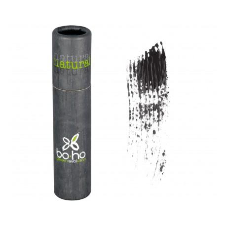 mascara-naturel-01-noir