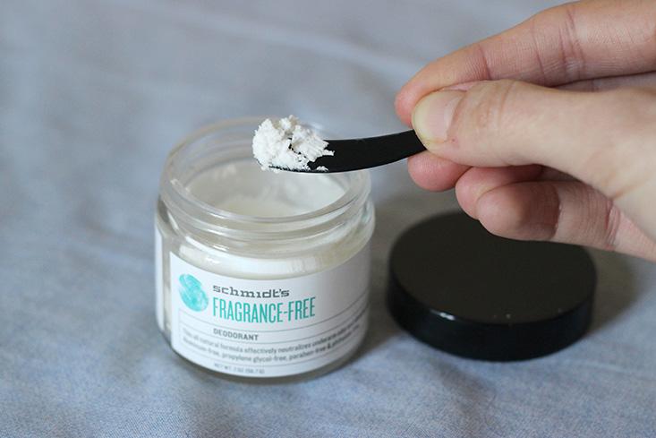 deodorant-naturel-schmidts3