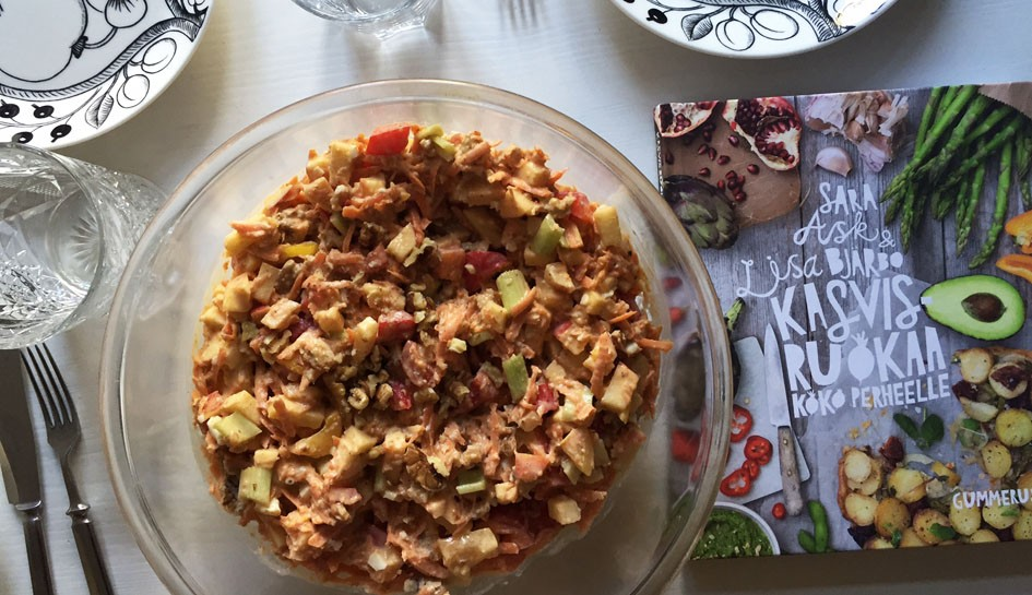 kc-kasvisruokaa2