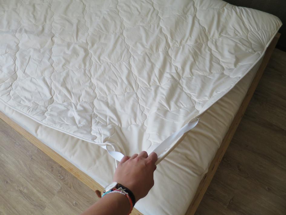 futon sänky 120x200