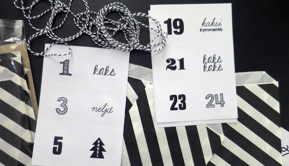 kc-joulukalenteri-nosto_