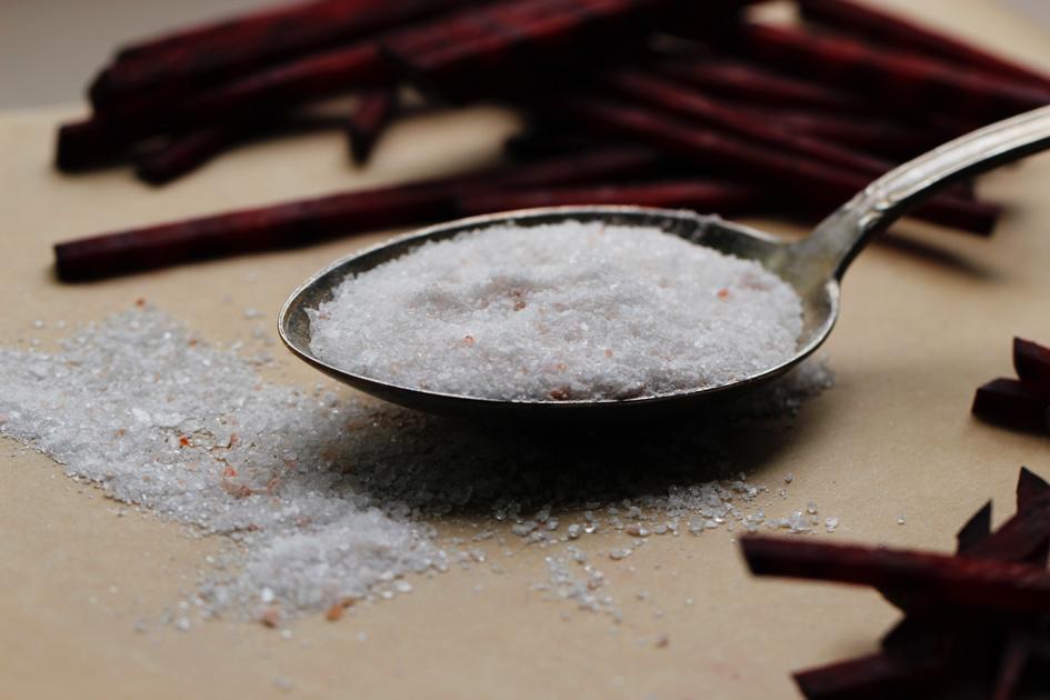 fermentointi, säilöminen, suola, punajuuri, hävikki, ruoka