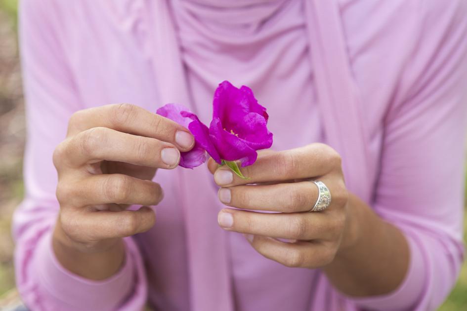 ruusunmarja, villiruoka, ruusu, kurtturuusu, ruusunmarjakiisseli, ruusunmarjakeitto, luonto, ruusut,