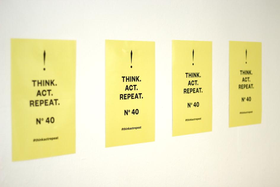 noorashingler, vaalit, eduskuntavaalit, politiikka, vihreät, ekologisuus, think act repeat