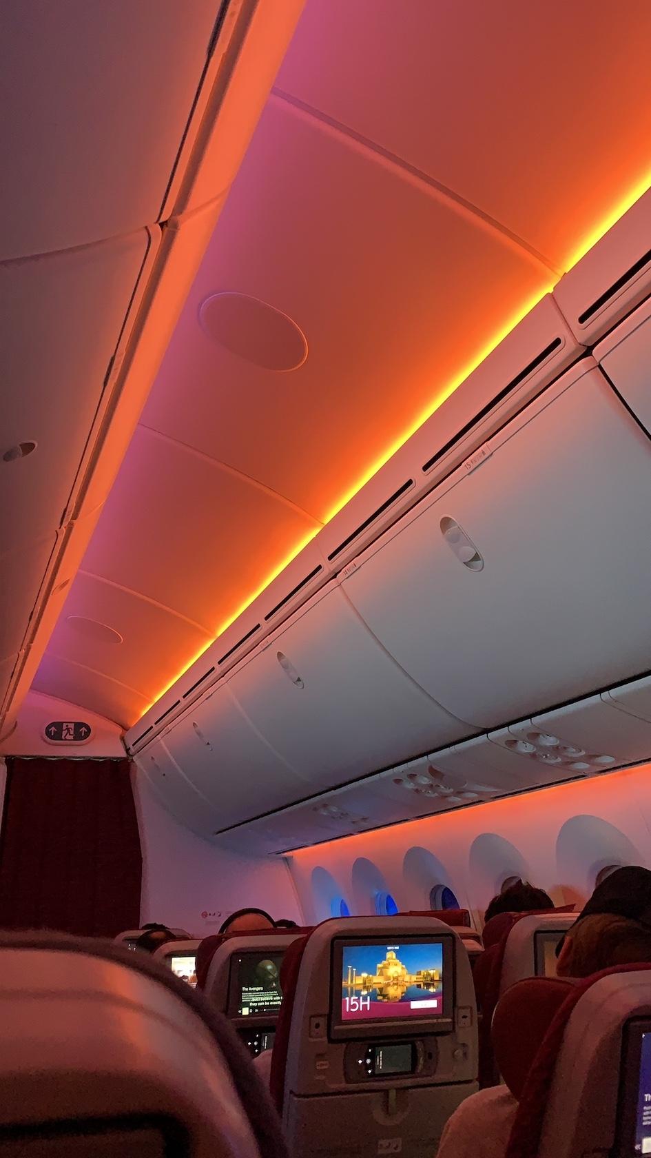 lentovero, lentäminen, lentoliikenne, kansalaisaloite